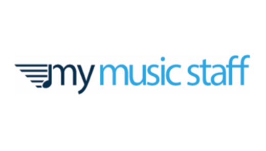 My Music Staff 90 Day Trial Offer