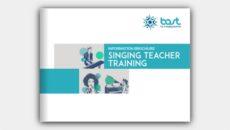 BAST Training Brochure